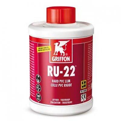 RU-22
