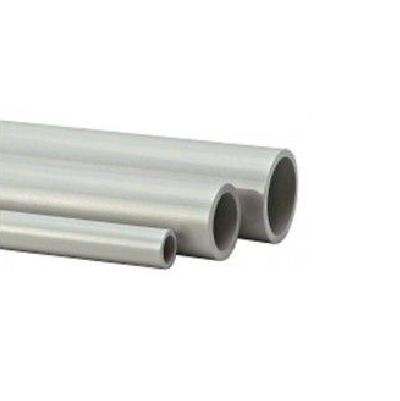 C-PVC BUIS