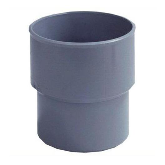 PVC REPARATIEMOF