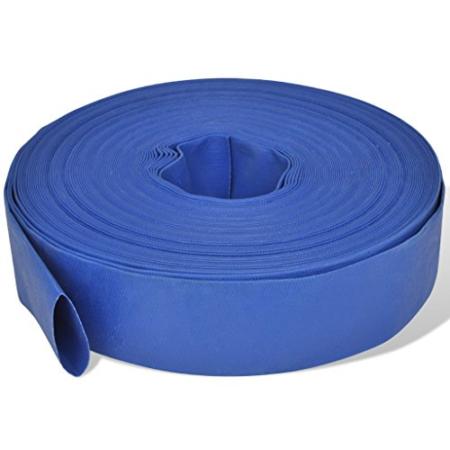 ALFAFLAT PVC SLANG